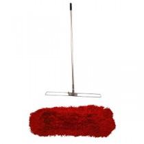 Mops, Flat Mops & Handles