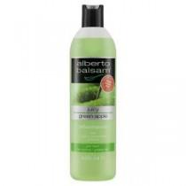 Shampoo & Conditioners
