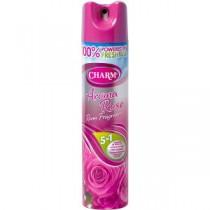 Spray Freshener