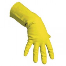 Gloves & Aprons