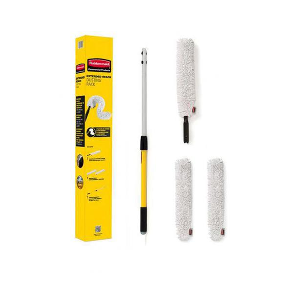 Rubbermaid-High-Level-Dusting-Pack