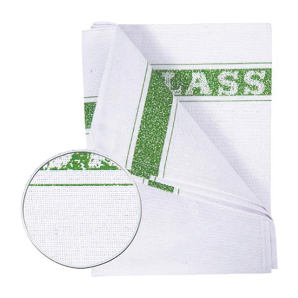 Glass-Cloths---Towels