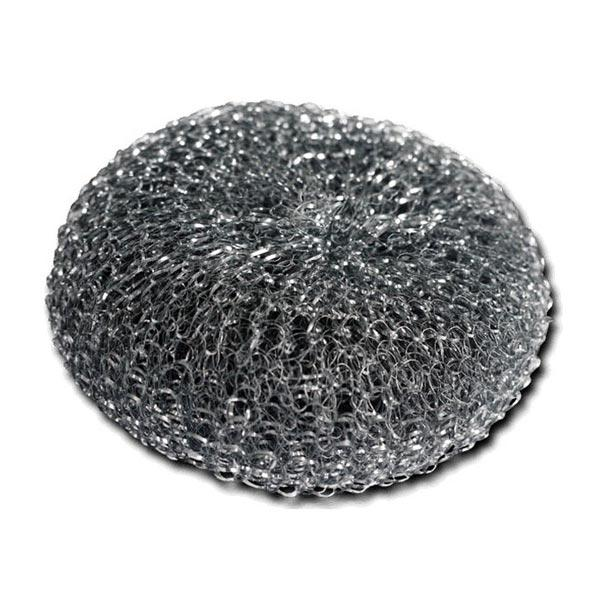 Large-Metal-Galvanised-Scourers-48g