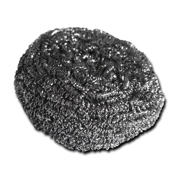 Stainless-Steel-Scourers---Large-40g