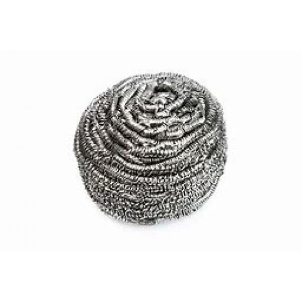 Stainless-Steel-Scourers---Small-40g