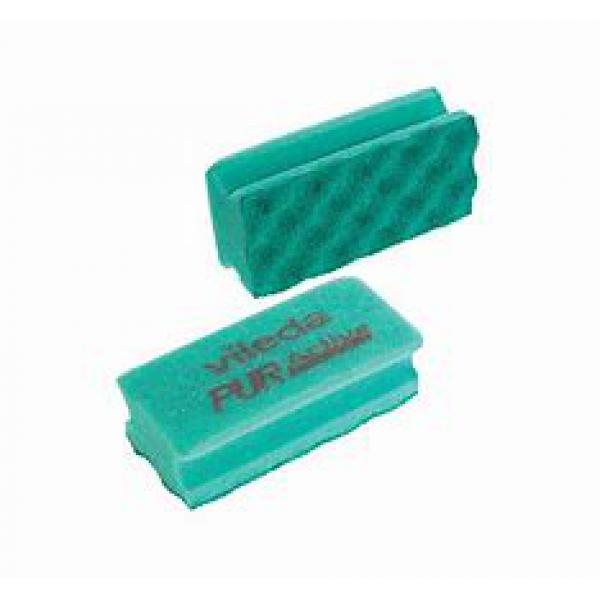 Vileda-PurActive-High-Foam-Scourer---Green