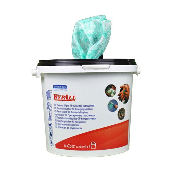 KC-Wypall-Cleaning-Wipes-7775