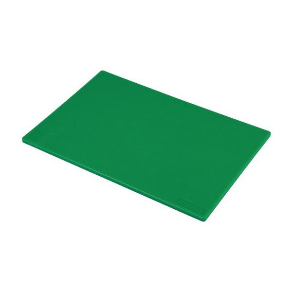 Chopping-Board---Green--Salad---Fruit-