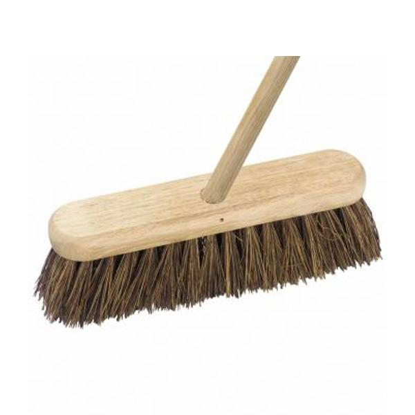 12--Stiff-Wooden-Broom-Complete