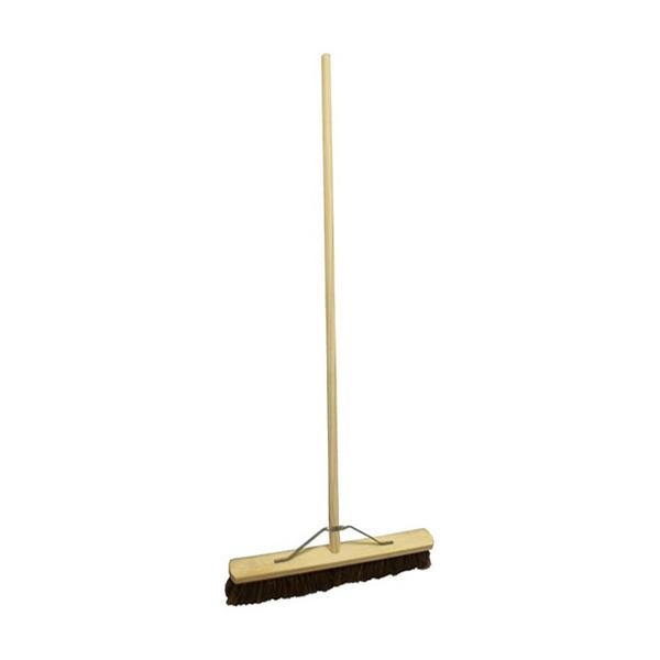 24--Stiff-Broom-Complete
