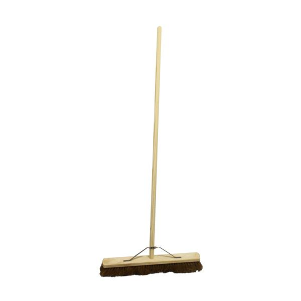 36--Soft-Broom-Complete