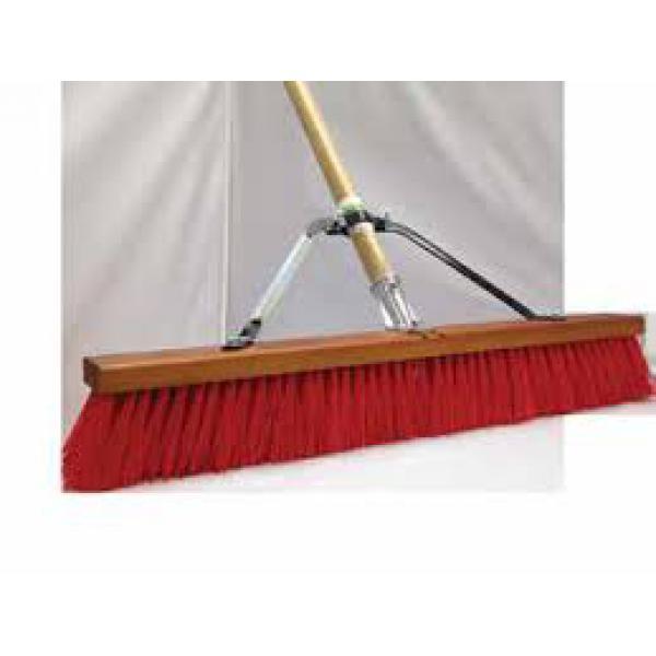 36--Polypropylene-Broom-Complete