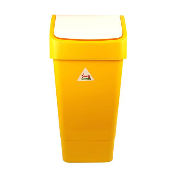 50L-Swing-Bin---Yellow