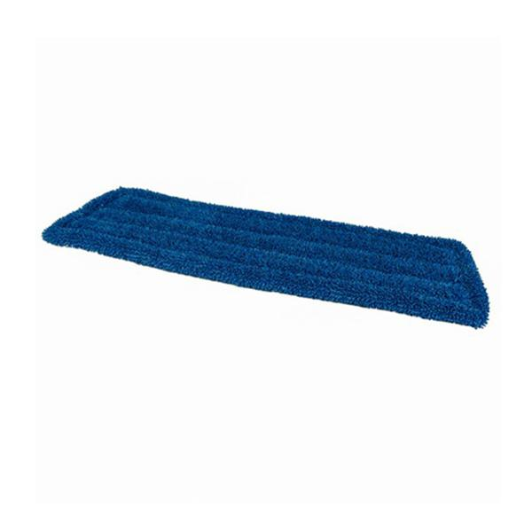 Wecoline-Microfibre-Flat-Mop-Damp-Blue-45cm