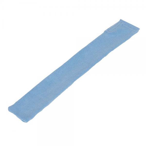 High-Level-Microfibre-Sleeve
