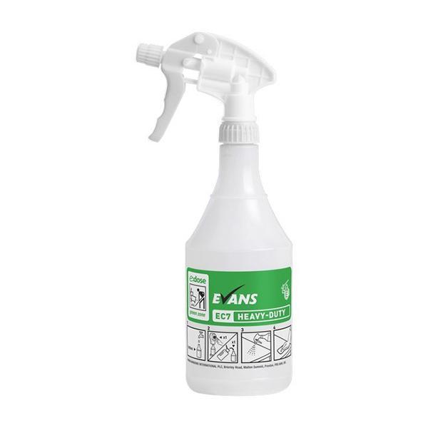 Eco-EC7-Green-Zone-Spray-Bottle-with-Head