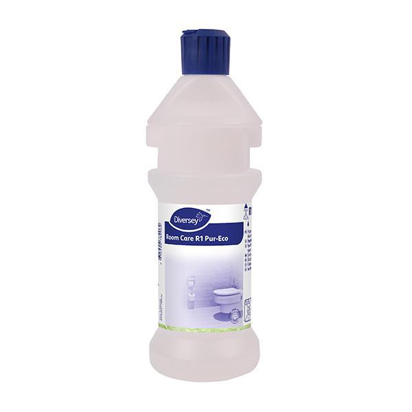 R1-Bottle-Kits