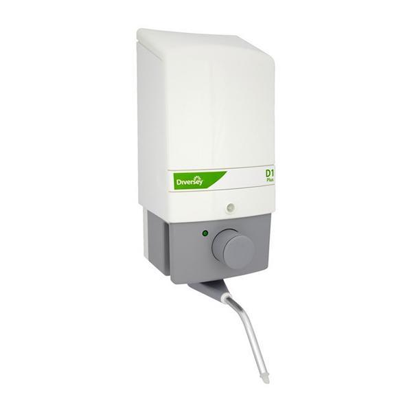 Divermite-D1-Dispenser--White-Label-