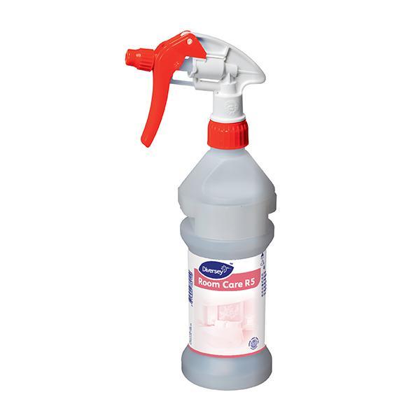R5-Bottle-Kits