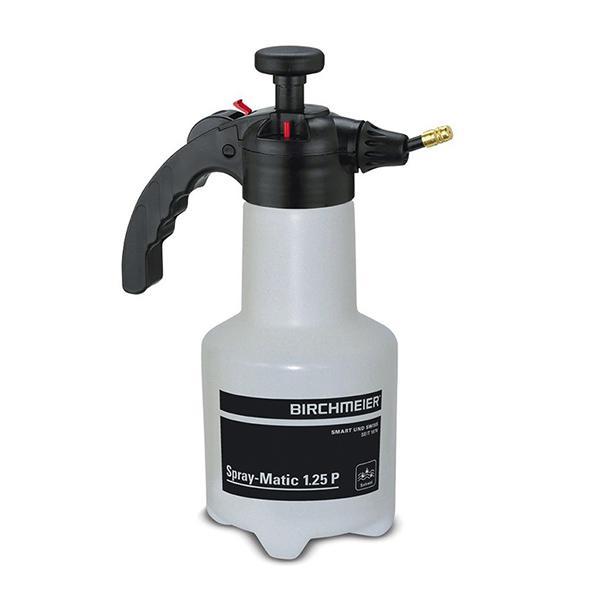 1.25L-Sprayer-Bottle
