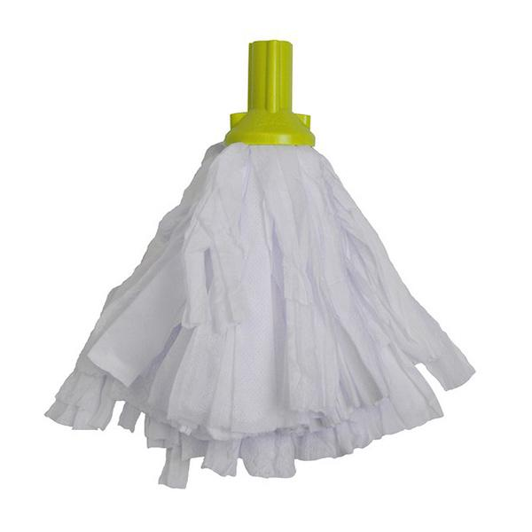 Exceed-Syrsorb-Socket-Mop---YELLOW