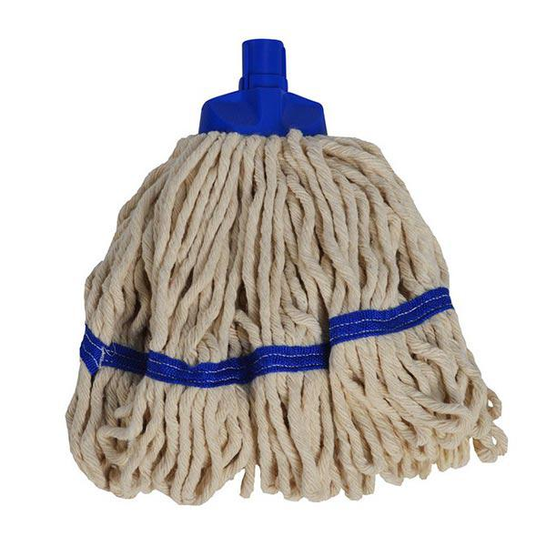 Interchange-Freedom-Mop-Head-Midi---Blue-300g