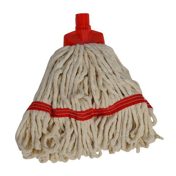 Interchange-Freedom-Mop-Head-Midi---Red-300g