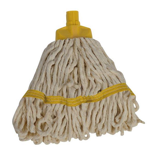 Interchange-Freedom-Mop-Head-Midi-Yellow-300g