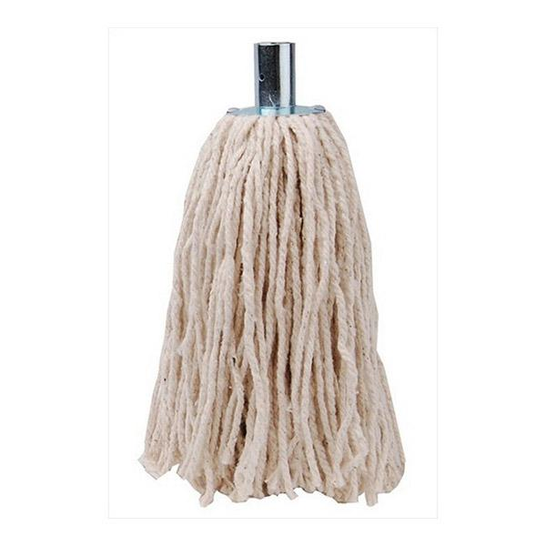 Metal-Socket-Mop-Head-12PY
