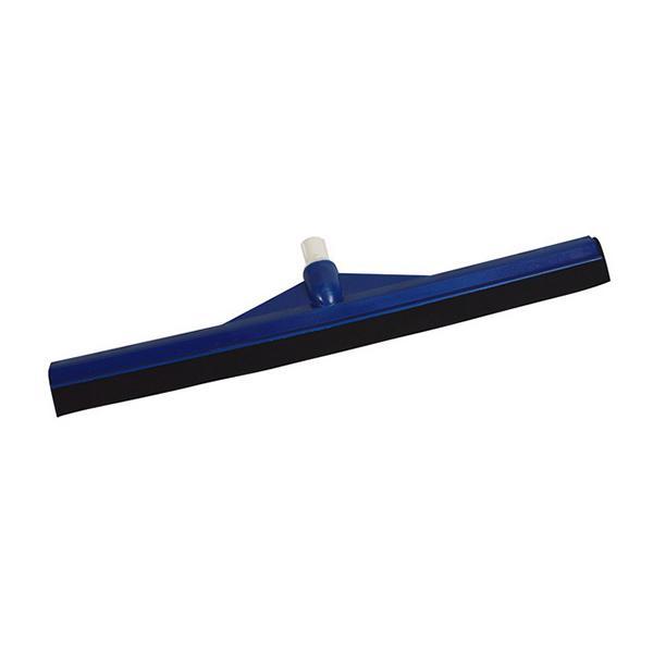 Interchange-Floor-Squeegee-23.6--Blue