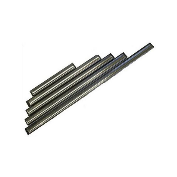 Unger-Channel---Rubber-12--Stainless-Steel