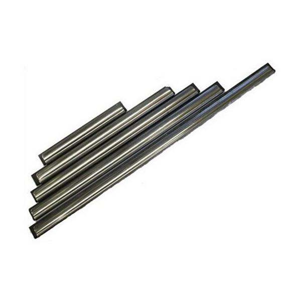Unger-Channel---Rubber-18---Stainless-Steel