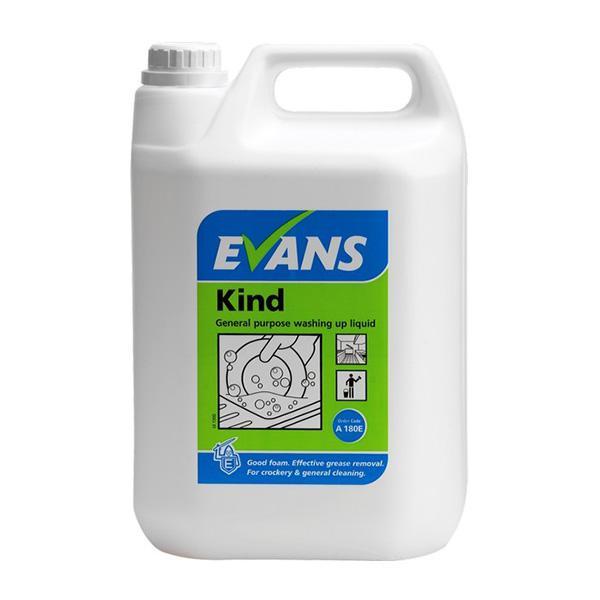 Evans-Kind-General-Purpose-Washing-Up-Liquid