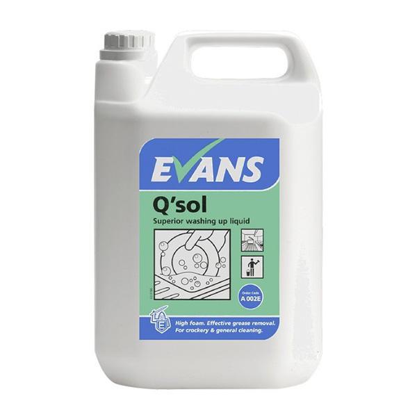 Evans-QSol-Superior-Washing-Up-Liquid-20%25-Acv