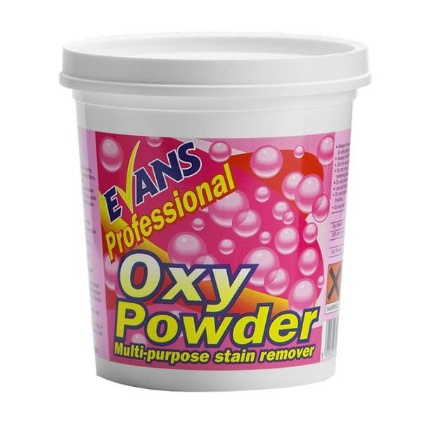 Evans-Oxy-Powder-Multi-Use-Stain-Remover