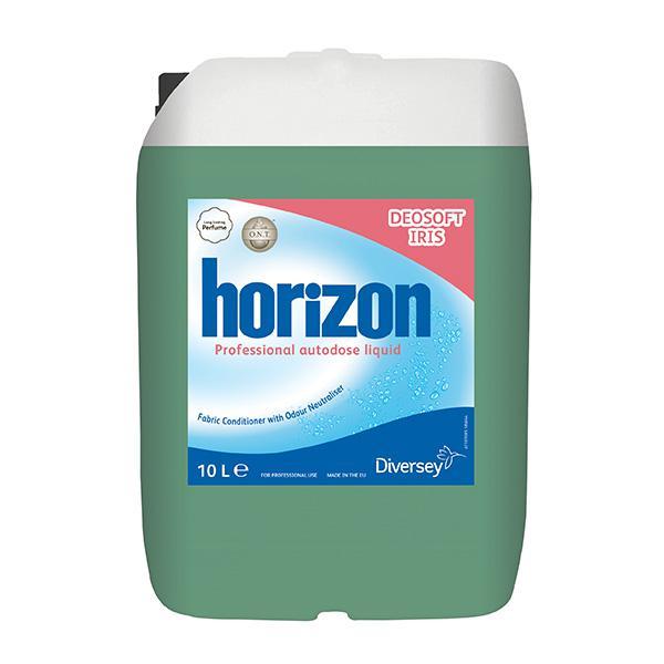 Horizon-Deosoft-Iris-Softener