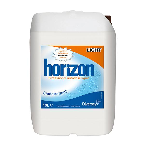 Horizon-LIGHT-Bio-Low-PH-Detergent