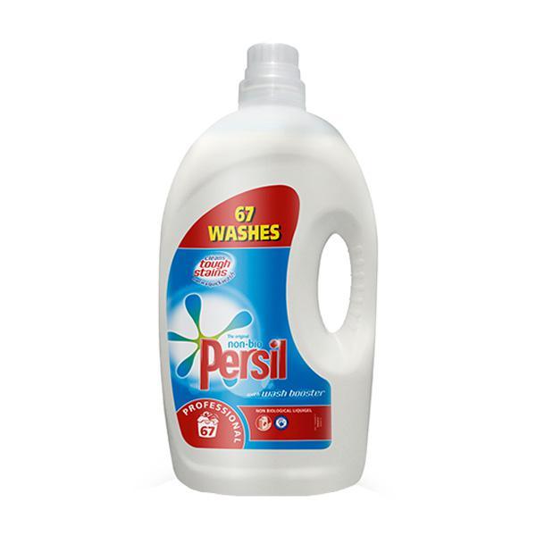 Persil-Prof-Liquid-Non-Bio