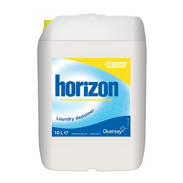 Horizon-BRIGHT-Low-Temp-Laundry-Destainer