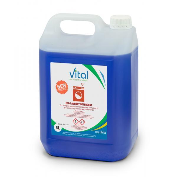Vital-Bio-Laundry-Liquid-Detergent