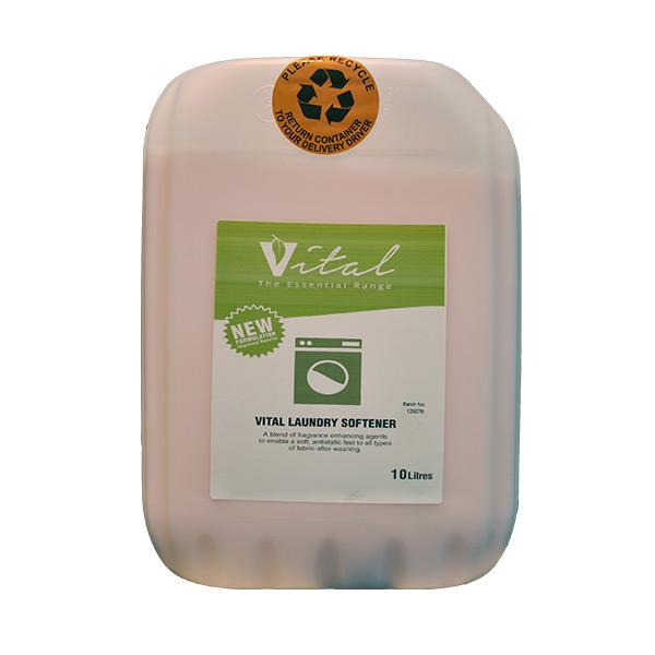 Vital-Encapsulated-Laundry-Softener