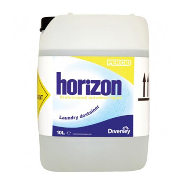 Horizon-Percid-Acid-Based-Destainer