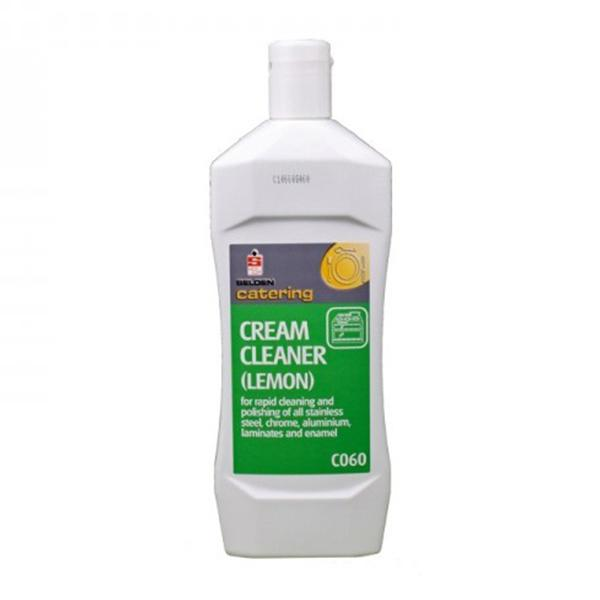 Selden-Cream-Cleaner