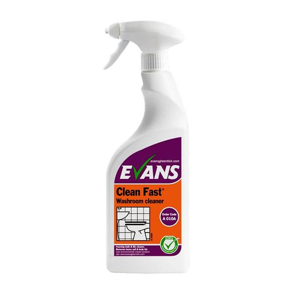 Evans-Clean-Fast-HD-Washroom-Cleaner