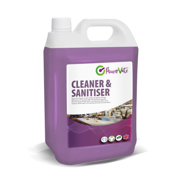 H-H-103C-Cleaner-Sanitiser