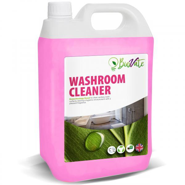 Nu-Bio-Scrub-Lactic-Acid-Based-Daily-Descaler--Sani-Cleaner