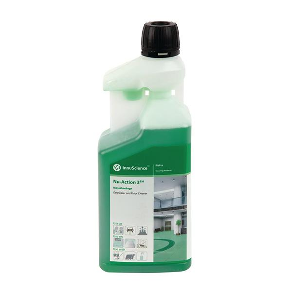 Nu-Action-3-One-Flip--All-Purpose--Strong-Degreaser--Floor-Cleaner