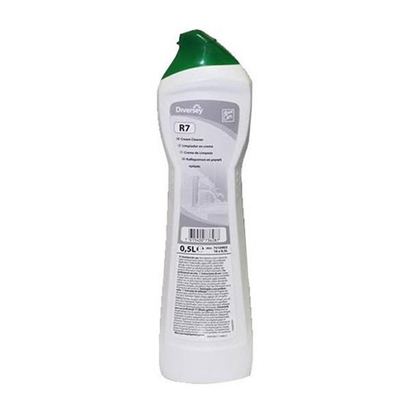 Room-Care-R7-Cream-Cleaner