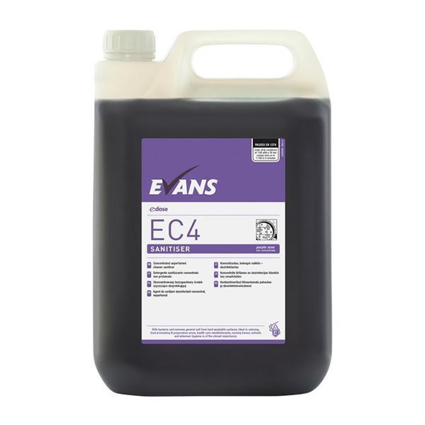 Eco-EC4-Purple-Cleaner-Sanitiser
