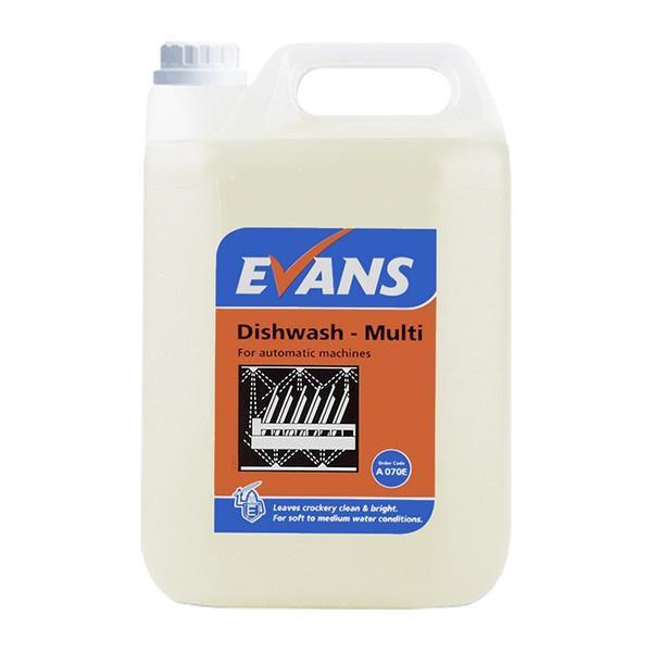 Evans-Dishwash-Liquid